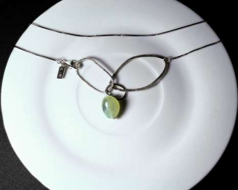 Delectable Necklace Designs
