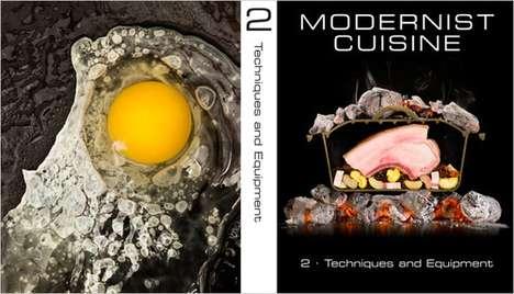 $625 Cookbooks