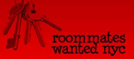 Roomie Speed Dating