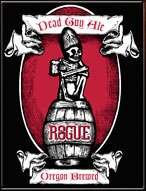 Skeleton-Branded Booze