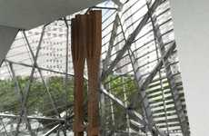 Historic Museum Memorials - The 9/11 Museum Gives You an Inside Look on The Disastrous Event