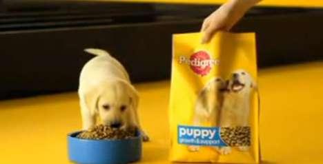 Smart Puppy Campaigns