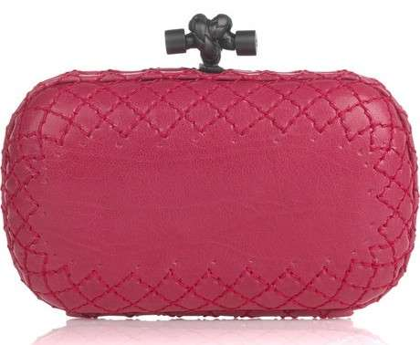 Pink Accent Purses