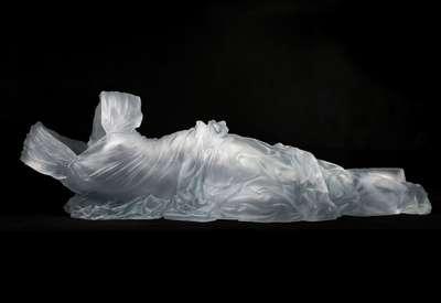 Fragile Fairytale Dresses
