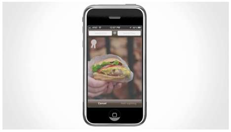 The Foodspotting App is the Food Lover's Social Media