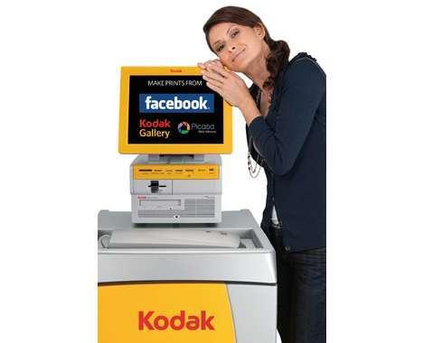 12 Kodak Innovations