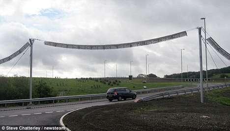 Vermin Viaducts