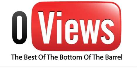 Viral Video Conception Sites