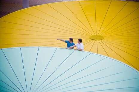 Bright Umbrella Projects