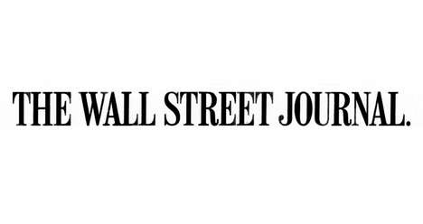 WSJ: Jeremy Gutsche Quoted on Tangible Customization