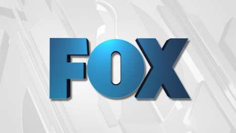 FOX: Trend Hunter Referenced on Vampire Trends