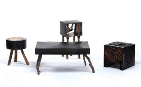 Twiggy Furniture Sets