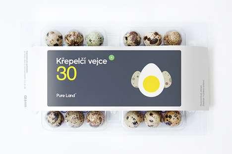 Breakfast Egg Alternatives