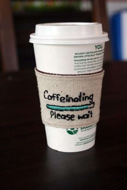 Custom Printed Paper Cups Toronto, Canada | Thirst Quenching