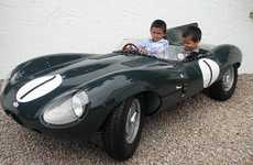 Sports Cars for Kids