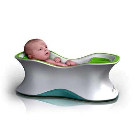 Multifunctional Baby Baths