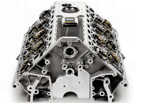 Engine-Inspired Winders