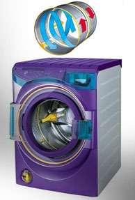 Upcycled Washers