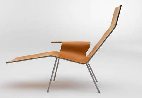 Paper Thin Loungers