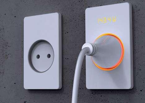 Energy Awareness Plugs