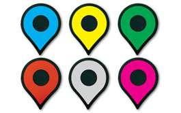 Search Engine Home Decor