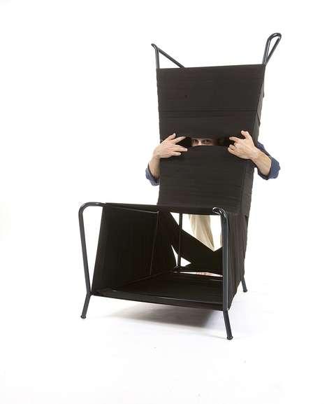 Hide & Seek Furniture