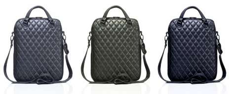 The Elegant H by Harris Quilted Collection
