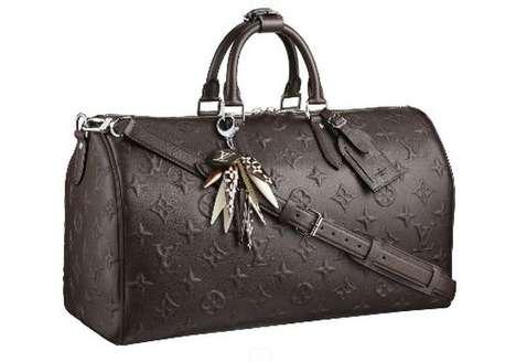 Tribal Designer Bags