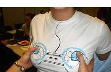 21 Non-Gaming Controllers