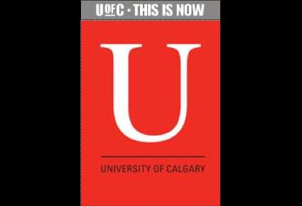 U Magazine: Jeremy Gutsche Featured on the Future of Education