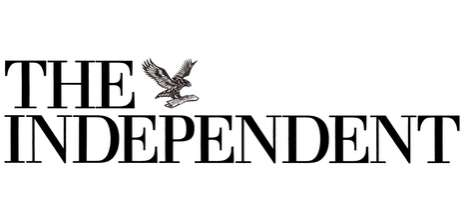 The Independent: Trend Hunter Cited on Air-Cleaning Wallpaper