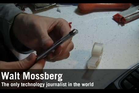 DIY Tablet Pens