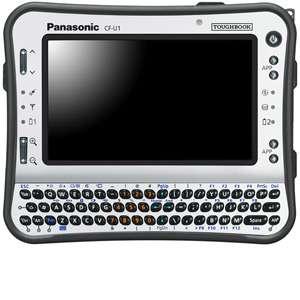 Convenient Tablet PCs