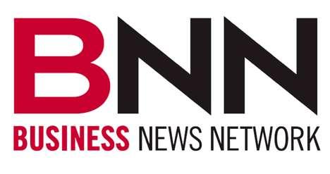 BNN: Jeremy Gutsche on Shockvertising