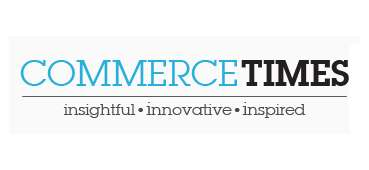 Commerce Times: 7 Questions with Jeremy Gutsche