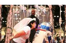 19 R2-D2 Finds
