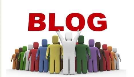 Blog-Subsidized Studies (UPDATE) - $10,000 Granted for the 4th 'Blogging Scholarship' Award
