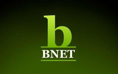 BNET: 3 Hot Trends for Entrepreneurs from Jeremy Gutsche