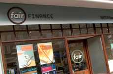 Alternative Loan Products - Fair Finance Offers Affordable Banking to Urban Populations