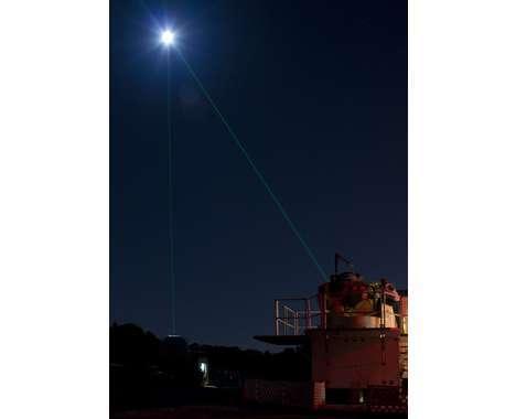 17 Lunar Innovations