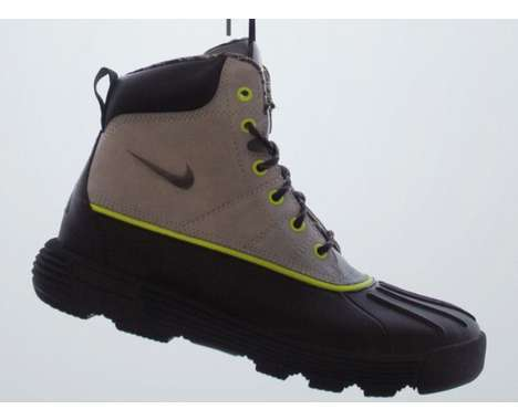 25 Hot Hiking Shoes