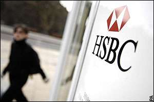 Grassroots Facebook Campaigns Against HSBC Successful!