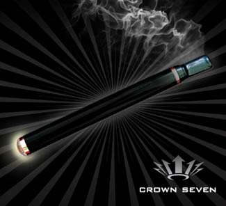 Crown Seven Cigars