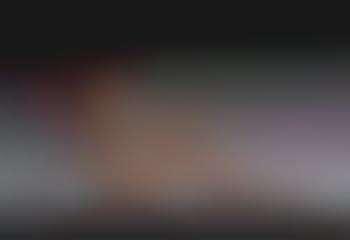 Anorexia Billboard Shocks Milan Fashion Week