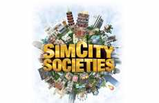 Build Your Dream Town - SimCity Society