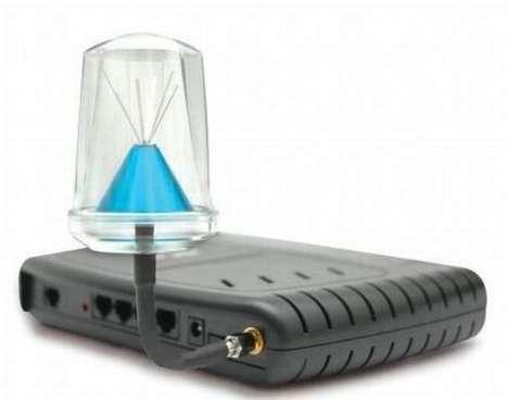 Internet-Enhancing Accessories