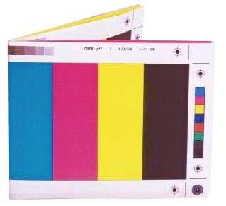 Color Scheme Carriers