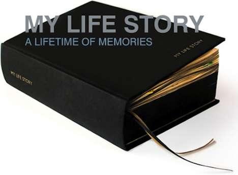 Massive Diary Memoirs