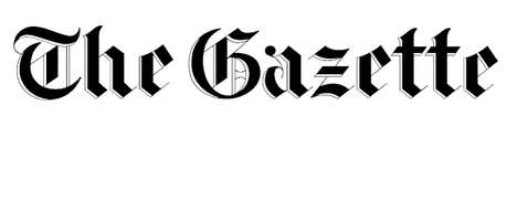 Montreal Gazette: Jeremy Gutsche on Social Media and Tweens