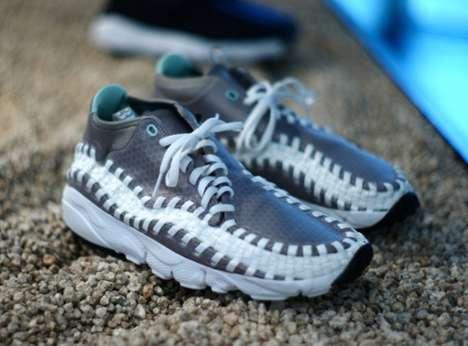 Frankenstein Athletic Footwear